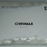 IndustrialPCC Chromax 20