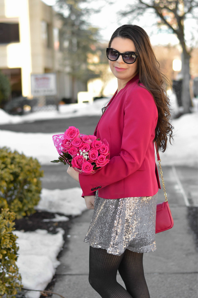 vday-outfit