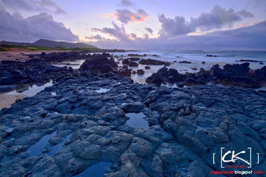 Hawaii_0206