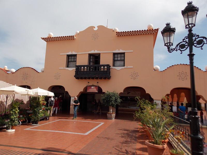 Santa Cruz (77)