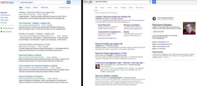 startpage_vs_google