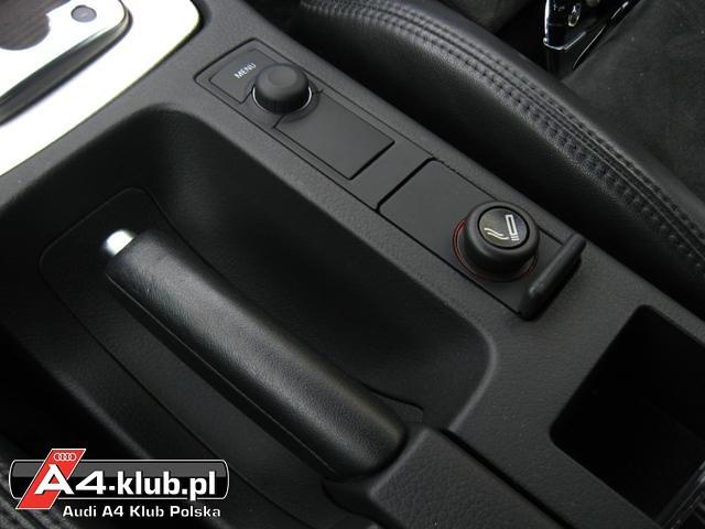 80015 - Układ kontroli ciśnienia w oponach - 3
