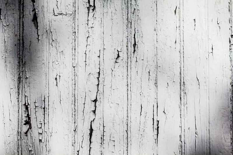 31. texture