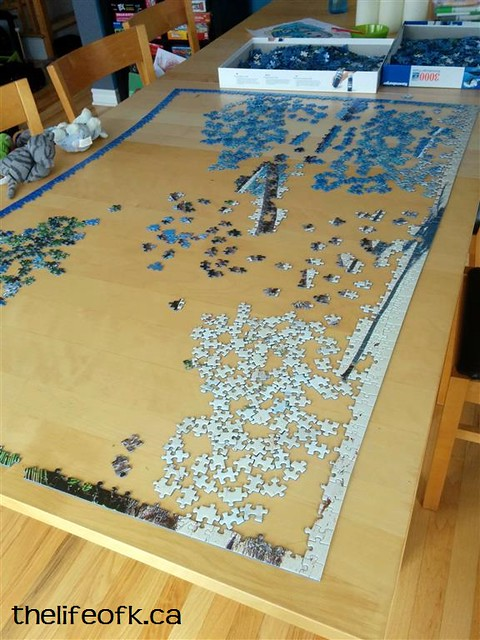 PuzzleInProgress