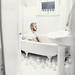 toxic milk by ~Lauren Parker