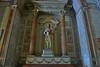 Santiago - Catedral de Santiago saint