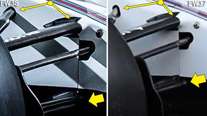 fw38-front-suspension