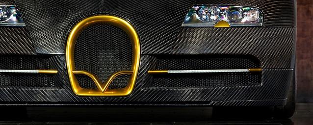 mansory-carbon-bugatti-manchester-uk