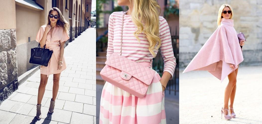 how-to-wear-a-kimono-style-dress-e1449737468498-horz