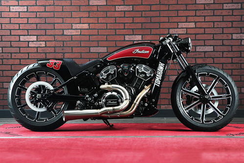 indian-scout-custom