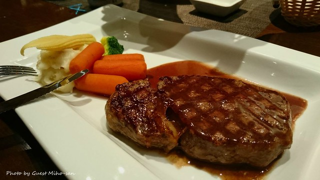 お肉美味しかったなぁ!!!