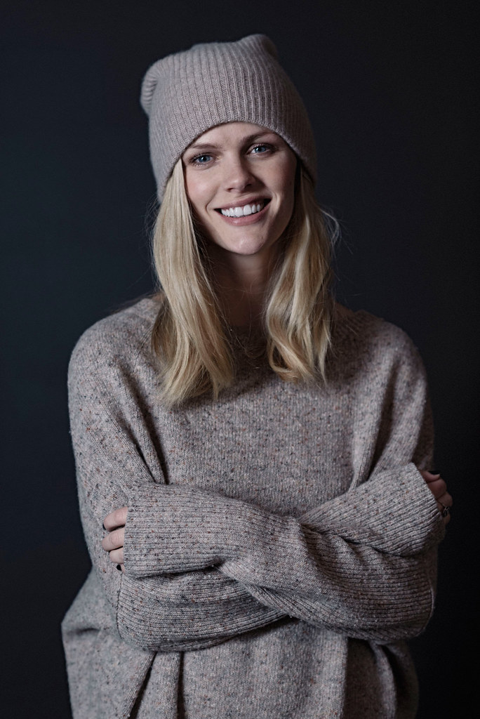 Бруклин Деккер — Фотосессия для «Lovesong» на «Sundance» 2016 – 3
