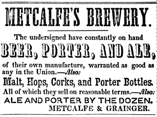 metcalfe-brewery-ad