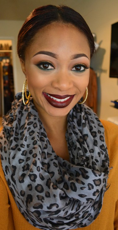 louisiana makeup artist bridal makeup