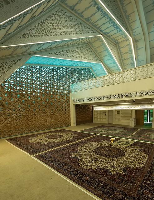 160221_Imam_Reza_Complex_01__r