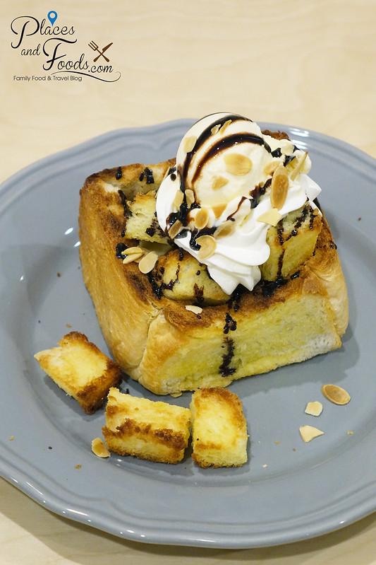 tip's bake house chidlom shibuya toast