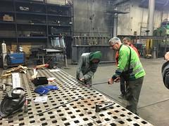T186 Hatchet Making 2016-01-16 008
