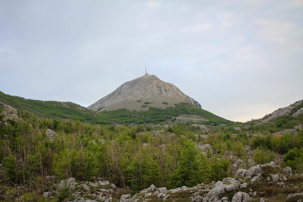 1505_montenegro_1544.jpg