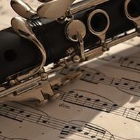 Gershwin Debuts Rhapsody in Blue