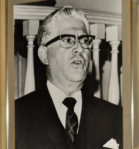 José Luis Daly