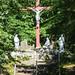 Lourdes of Litchfield Shrine