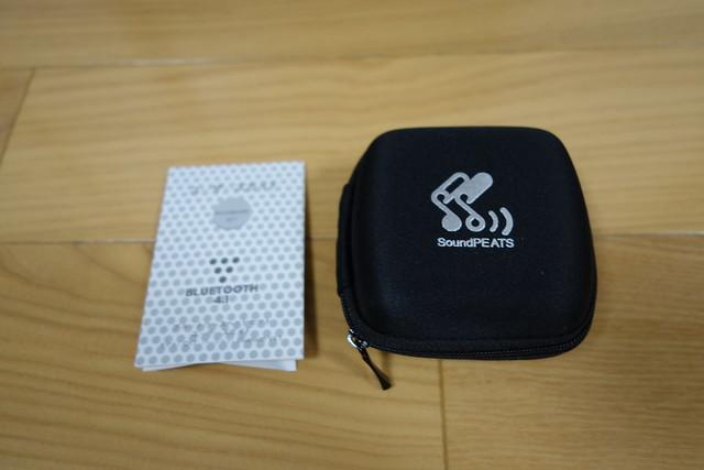 DSC08079.JPG