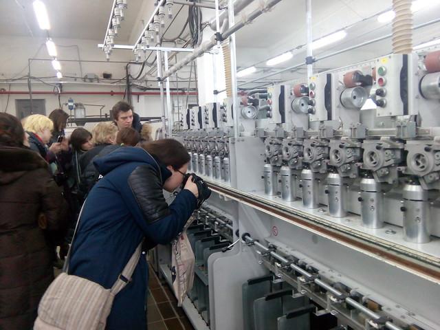 fabrika-ekskursia
