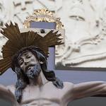 Año 2005 - Via Crucis Bajada