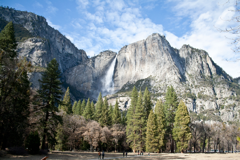 09yosemite-falls-travel