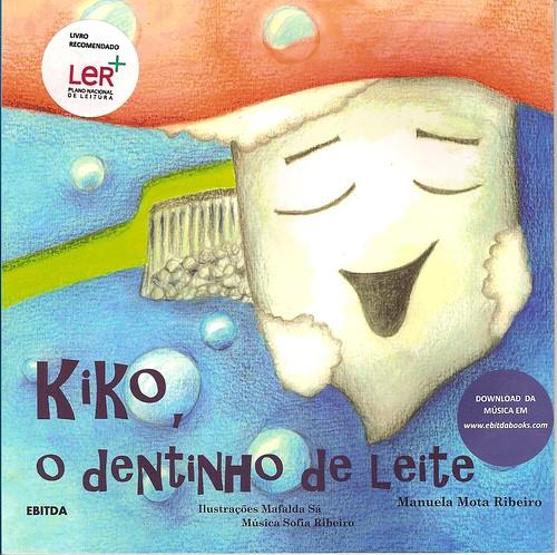Kiko I