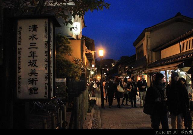 京都-清水寺075
