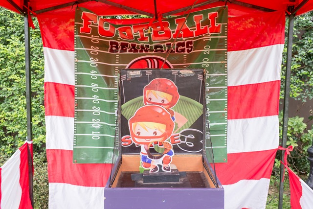 game booth (4)