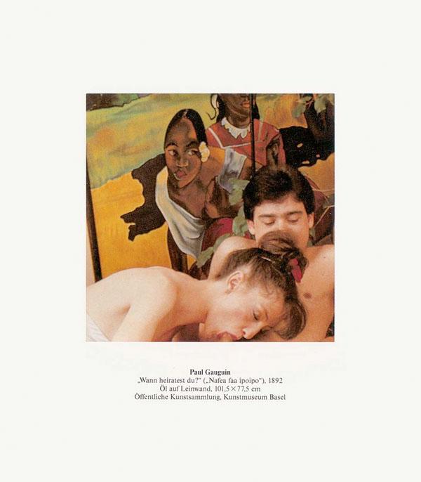 Kunst-und-Leben-Paul-Gauguin