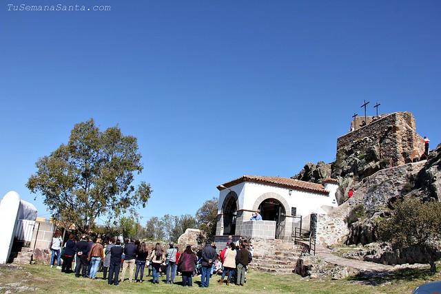 Cofradía de la Soledad, Domingo de Lázaro