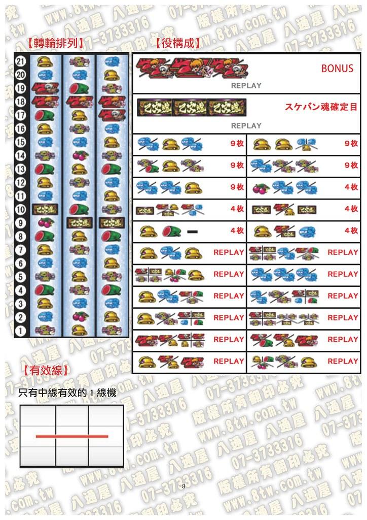 S0280乙女魂~光與無月 中文版攻略_Page_09