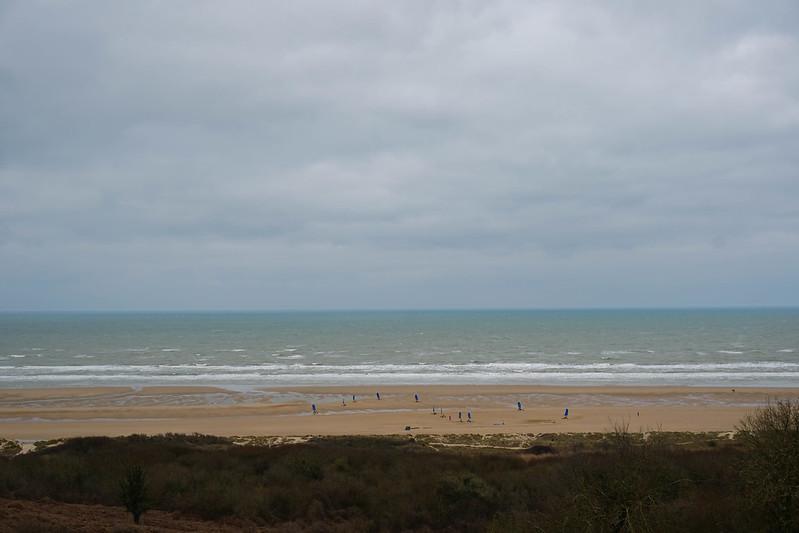 Normandy-81.jpg
