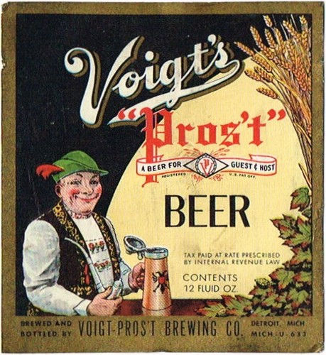 Voigts-Prost-Beer-Labels-Voigt-Prost-Brewing