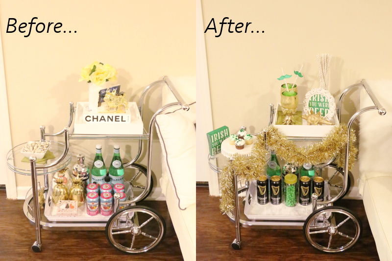 before-after-bar-cart-style-home-2