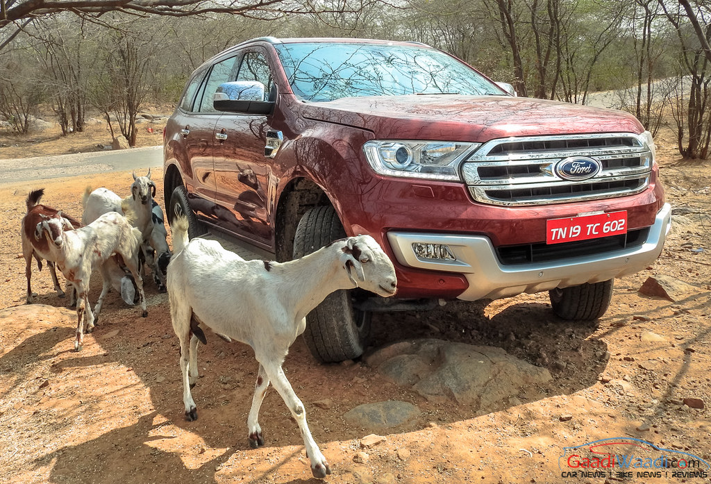 2016 ford endeavour 3.2 review-4