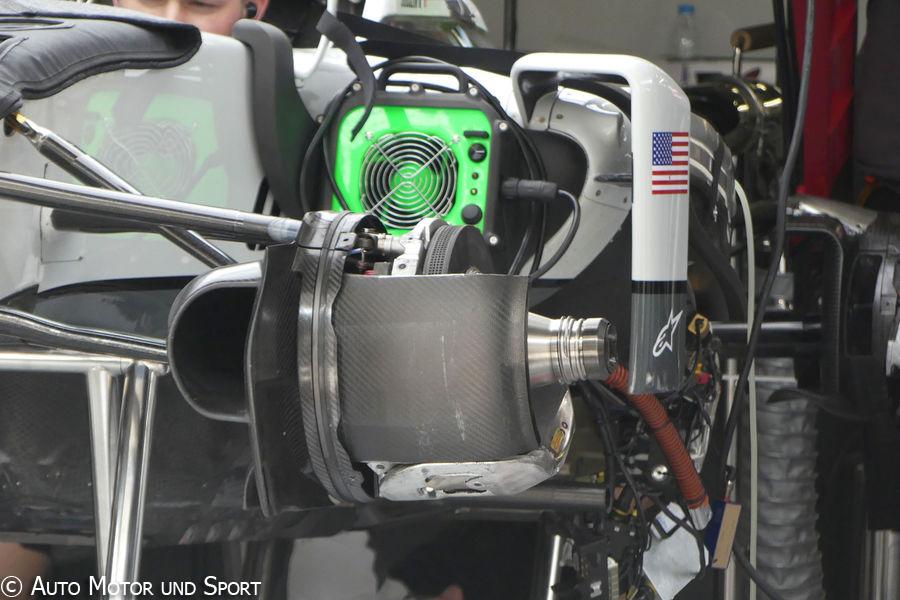 vf16-brakes