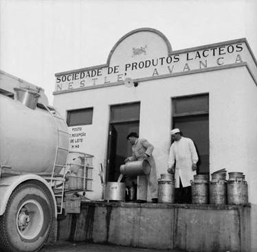 1955-Nestl-em-Avanca