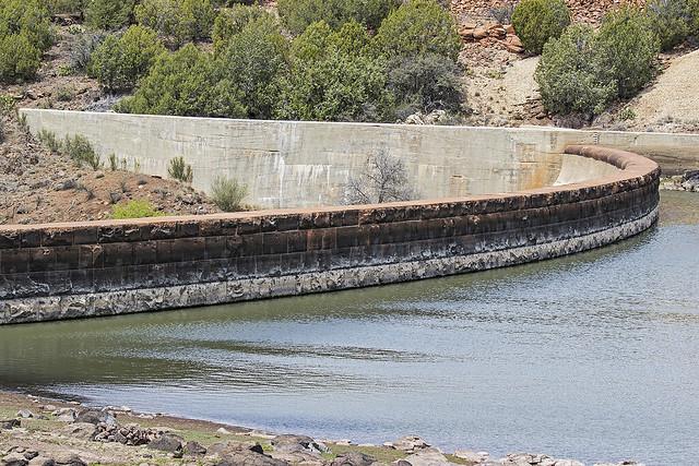 Rock Dam 2-7D2-140416