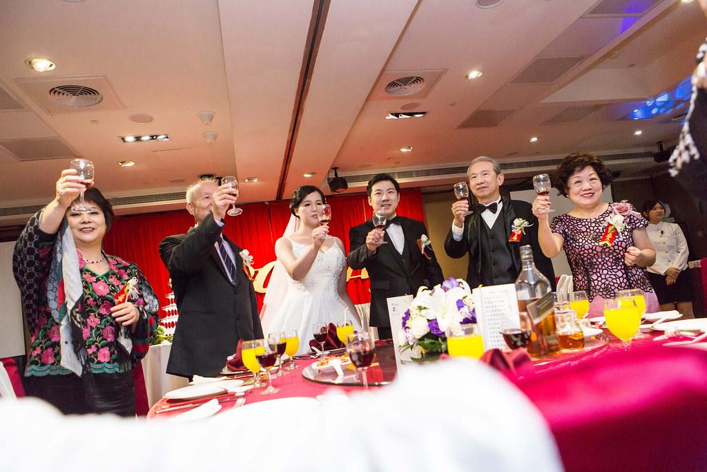結婚婚宴精選-78