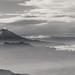 Cotopaxi by Diego J. Lizcano