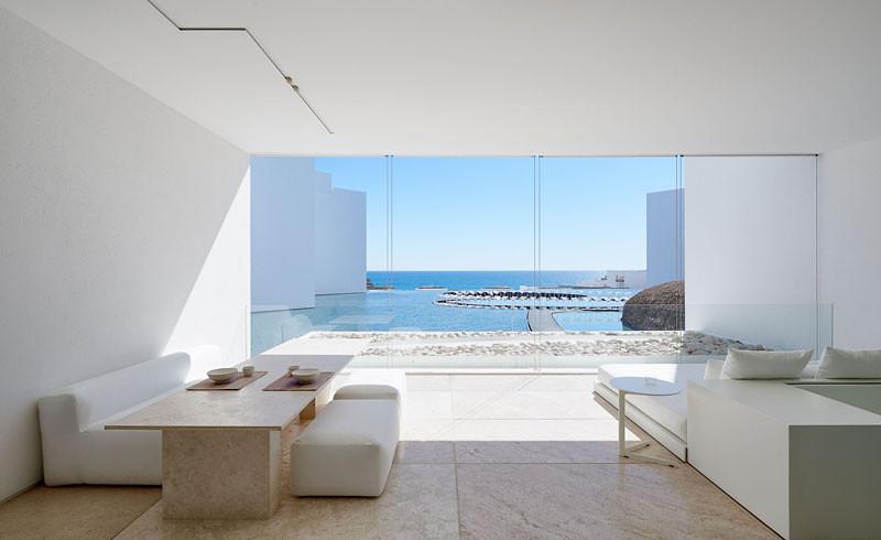 minimalist-hotel-mexico_130413_15-800x490