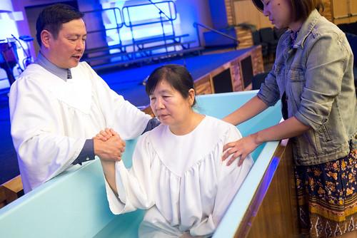 baptist38