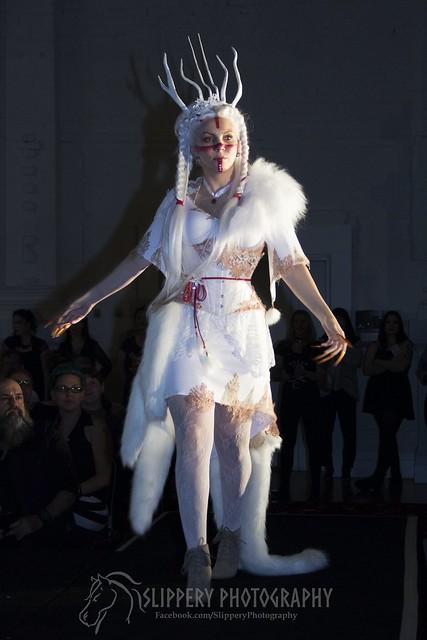 M.A.D Fashion (73)