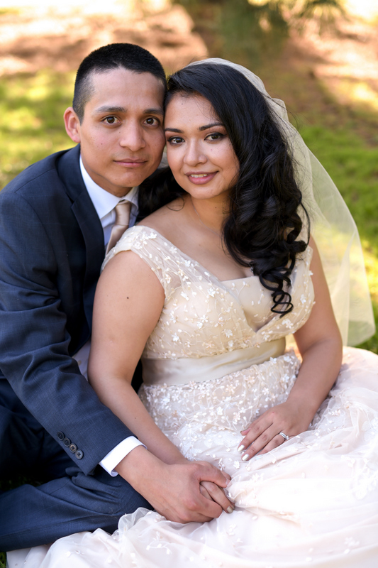eduardo&reyna'sweddingmarch26,2016-1760