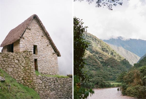 RYALE_Peru-031