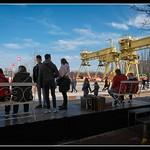 16-03-26 Openingsfeest Spoor Oost-26 Openingsfeest Spoor Oost